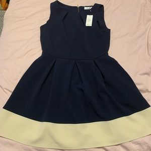 Luck be a lady - Closet size 14UK dress